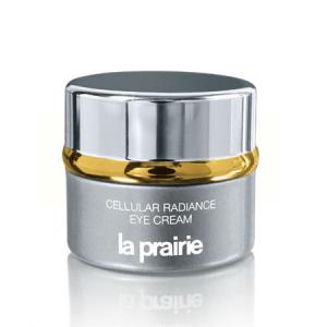 La Prairie Cellular Crema Occhi Radiance 15ml