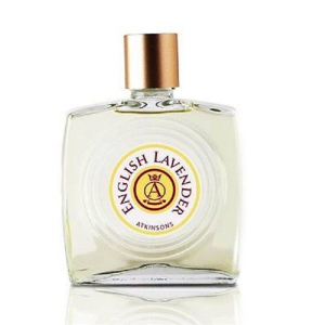 Atkinsons English Lavender Eau de Toilette 620ml