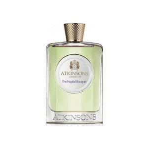 Atkinsons The Nuptial Bouquet Eau De Toilette Spray 100ml