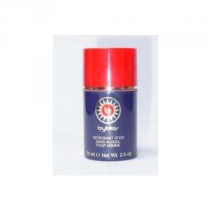 Byblos Men Deodorant Stick 75g