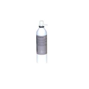 Byblos Infinite Freedom Deodorant Terra 100ml