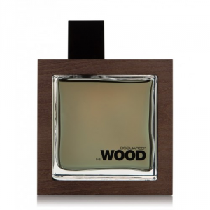 Dsquared2 Rocky Mountain Wood Eau De Toilette Spray 100ml