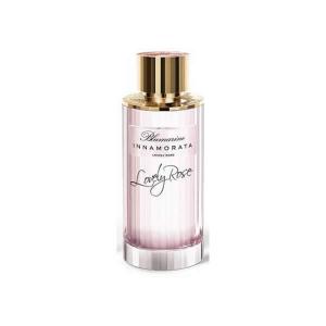 Innamorata Lovely Rose Eau De Toilette Spray 100ml