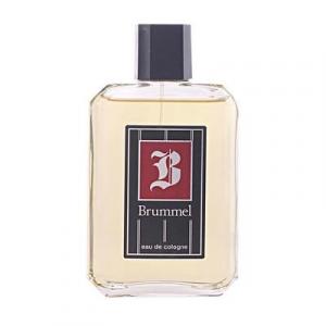Puig Brummel Eau De Cologne Spray 125ml