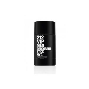 Carolina Herrera 212 Vip Men Deodorante Stick 75ml