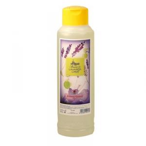 Alvarez Gomez Agua Fresca Lavender Lime 750ml