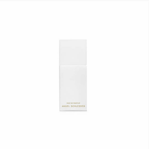 Angel Schlesser Eau De Parfum Spray 30ml