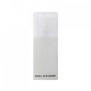 Angel Schlesser Eau De Toilette Spray 50ml