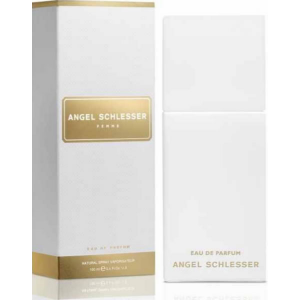 Angel Schlesser Eau De Parfum Spray 100ml