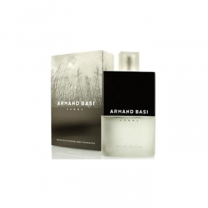 Armand Basi For Men Eau De Toilette Spray 75ml