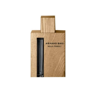 Armand Basi Wild Forest Eau De Toilette Spray 90ml