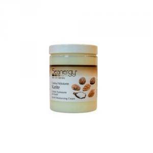 Karité Moisturizing Cream 300ml