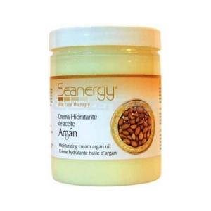 Moisturizing Cream Argan Oil 300ml