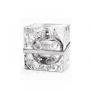 Vv Platinum Eau De Parfum Spray 75ml