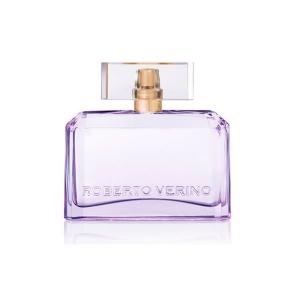 Gold Diva Eau De Parfum Spray 30ml
