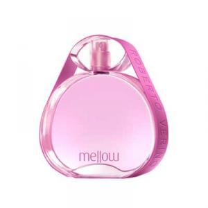 Mellow Eau De Toilette Spray 90ml
