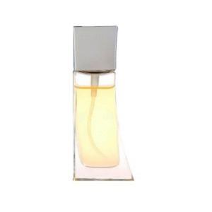Malina Vasanti Ariuna Eau De Perfume Spray 50ml