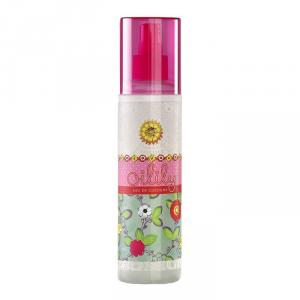 Oilily Eau De Cologne Spray 250ml