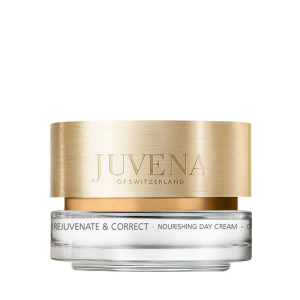 Juvena Rejuvenate And Correct Nourishing Day Cream 50ml