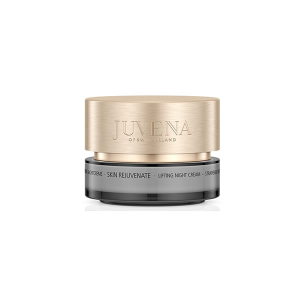 Juvena Skin Rejuvenate Lifting Night Cream Normal to Dry Skin 50ml