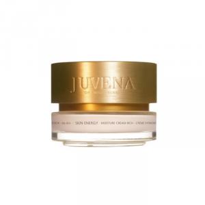Juvena Skin Energy Crema Ricca Idratante 50ml