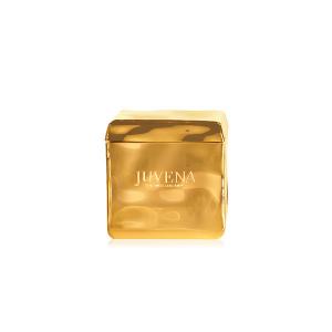 Juvena Master Caviar Eye Cream 30ml