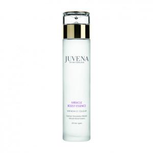Juvena Miracle Boost Essence 125ml
