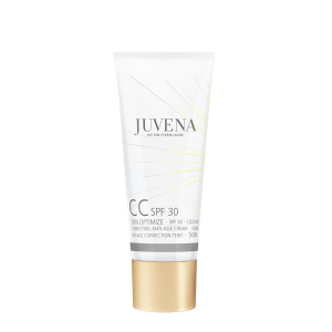Juvena Skin Optimize Cc Cream Spf 30 40ml