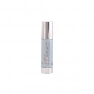 Abril Et Nature Age Reset Botox Effect Trattamento 50ml