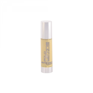 Abril Et Nature Gold Lifting Trattamento 50ml