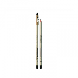 Eveline Eyeliner Pencil Perfectly Underlined Black