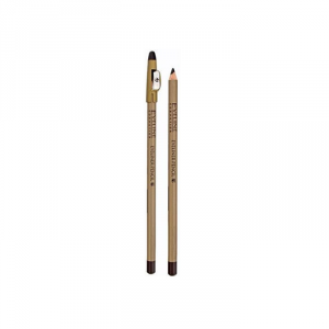 Eveline Eyeliner Pencil Perfectly Underlined Brown