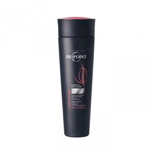 Biopoint Dermocare Anticaduta Shampoo Donna