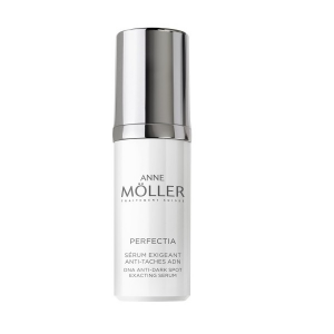 Anne Moller Perfectia DNA Anti Dark Spot Exacting Serum 30ml