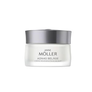Anne Moller ADN40 Belâge Crema Regenerative Notte 50ml
