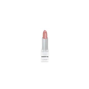 Chen Yu Aqua Crystal Lipstick 105
