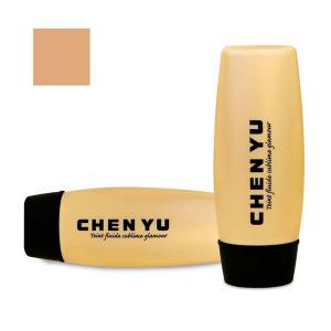 Chen Yu Teint Fluide Sublime Gold