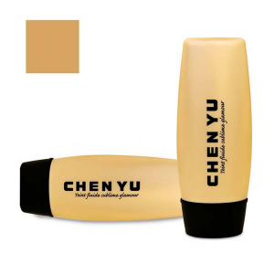 Chen Yu Teint Fluide Sublime Sand