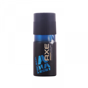 Axe Anarchy For Him Deodorante Spray 150ml