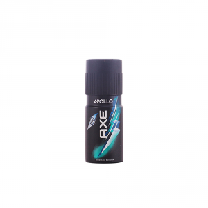 Axe Apollo Deodorante Spray 150ml