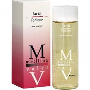 Metilina Valet Facial Tonique 200ml