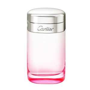 Cartier Baiser Vole Lys Rose Eau de Toilette Spray 100ml