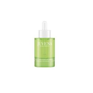 Juvena Phyto De Tox Detoxifying Essence Oil 50ml