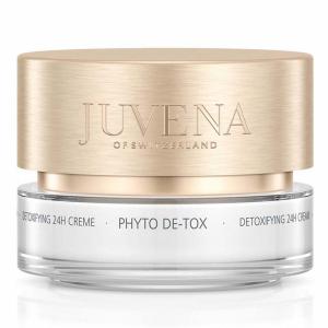 Juvena Phyto De Tox Detoxifying 24h Cream 50ml