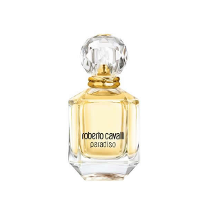 Roberto Cavalli Paradiso Eau de Parfum Spray 50ml