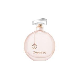 Repetto Eau de Parfum Spray 80ml