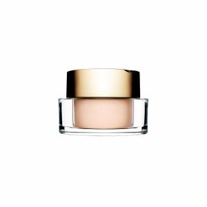 Clarins Poudre Multi Eclat 01 Transparent Light