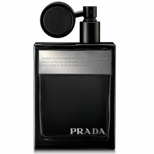 Prada Amber Pour Homme Intense Eau De Parfum Spray 100ml