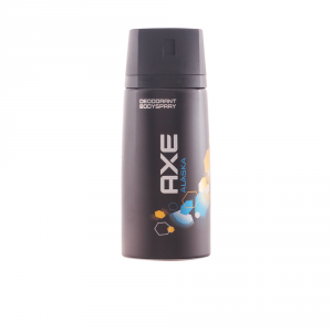 Axe Alaska Deodorante Spray 150ml