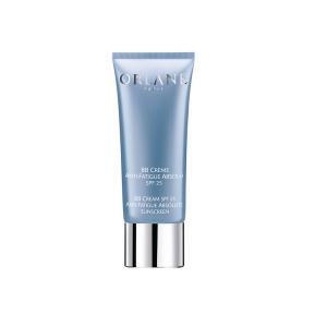 Orlane BB Crème Masque Anti Fatigue Absolu Spf25 30ml